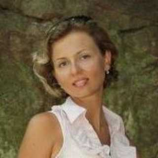 IrinaTkachuk_31 avatar