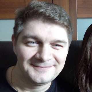 Czarny_Kot avatar