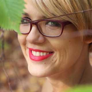 AnnaShadruhina avatar