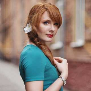 IrinaKuzmina_cca23 avatar