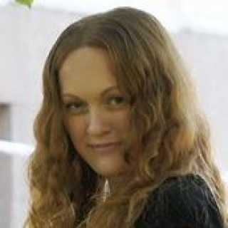 AnastasiaEgorova_fe451 avatar