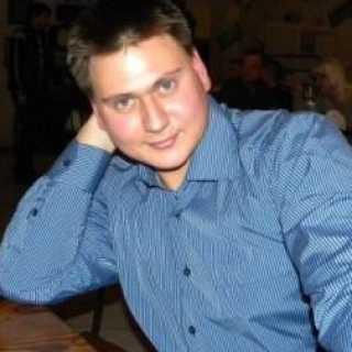MaksimPolyakov avatar
