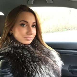 AnastaciaValerjevna avatar