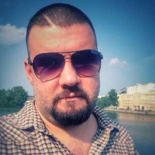 AntonDvornin avatar
