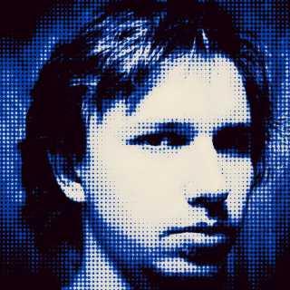 BogdanZinchenko avatar