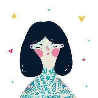 OiOilikki avatar