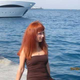 NataliaProkofjeva avatar