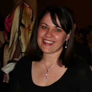 MarinaYudin avatar