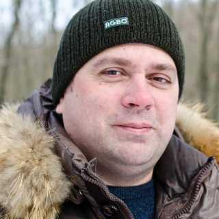 OlegStarusev avatar