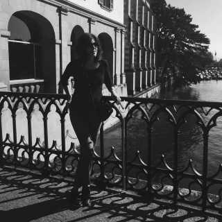IrinaMelnikova_13c03 avatar