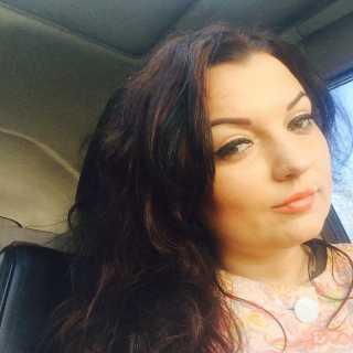 NatalyaGorblyuk avatar