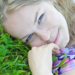 AnastasiaPotasheva avatar
