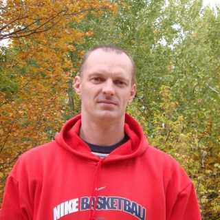 VitaliyOlemskoy avatar