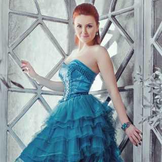 KaterinaLuzina avatar