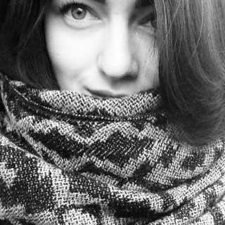ElenaOrlova_9d151 avatar