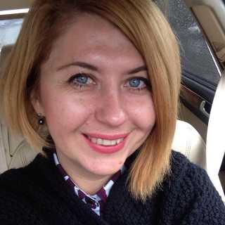ElenaRasskazova avatar