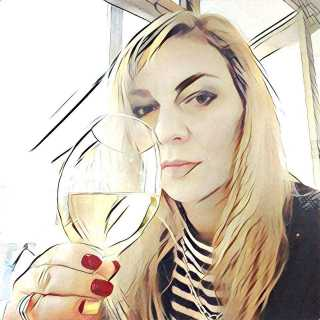 TatyanaTsyrfa avatar