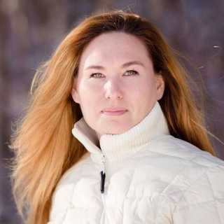 OlgaPozdeeva avatar