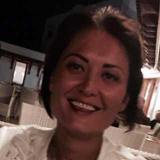 IrinaKim avatar