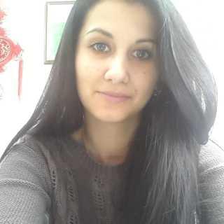 35d1bec avatar