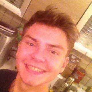 AlexKryvoshey avatar