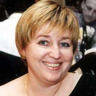 IrinaMilenko avatar