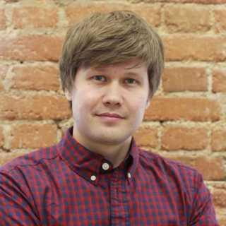 AndreyIbraev avatar
