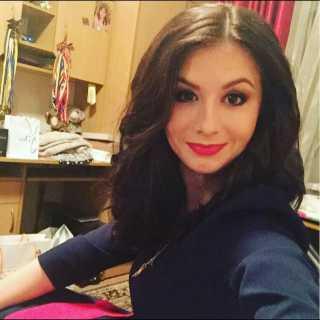 SashaRiabukha avatar
