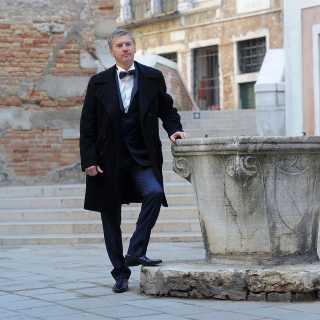 OlegUgryumov avatar