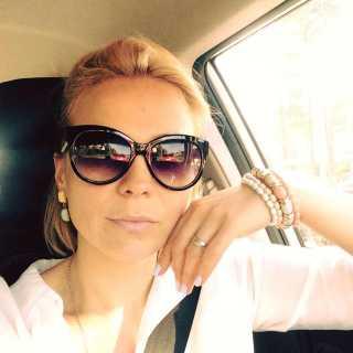 MarinaPetrova_717a6 avatar