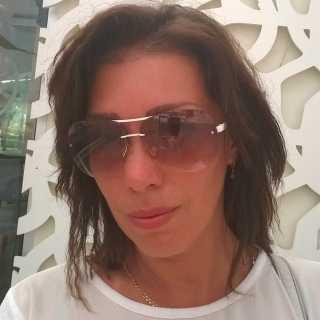 TatyanaShelmich avatar