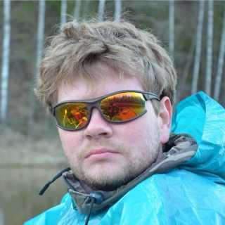 MaximKeegan avatar