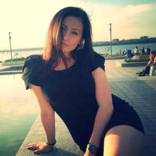 MariiaSes avatar