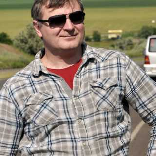 SergeyVoytenko avatar