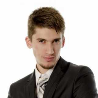 lezhoev_13 avatar