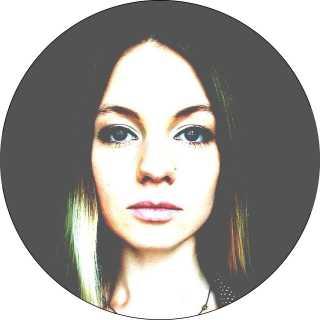 ElenaSidorova_cd095 avatar