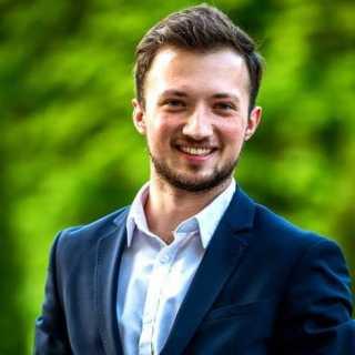 AndriyHumenchuk avatar