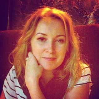 NataliyaLobanova avatar