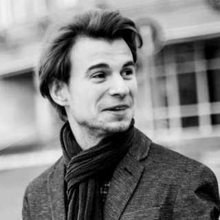 DmitryFirskin avatar