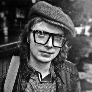 NikolaTerelev avatar