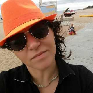 KarolinaYasneva avatar