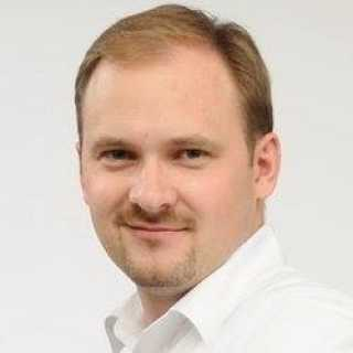 AndreySafanyuk avatar