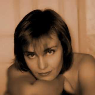 NataliaDengina avatar
