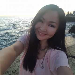 JamelyaAitbayeva avatar