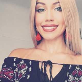 34baa5f avatar