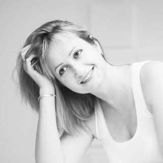 IrinaBot avatar