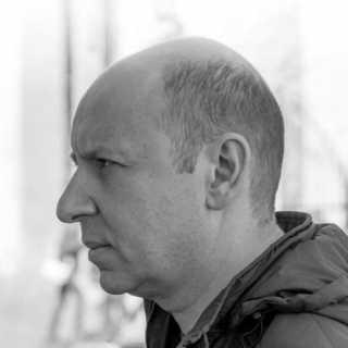 BorisEyfus avatar