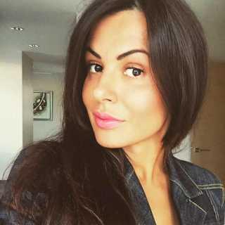 NataliIvasenko avatar