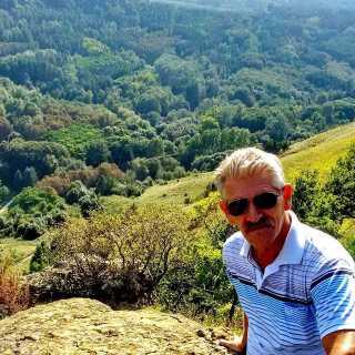 IgorNosenko_db362 avatar