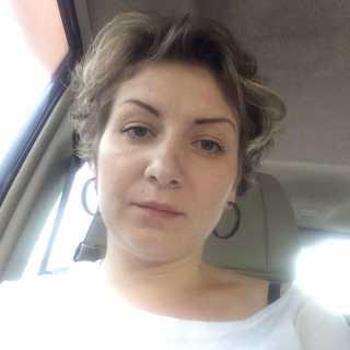 KiraKucherenko avatar